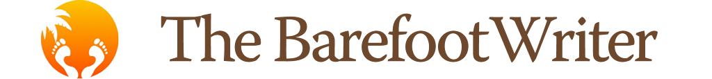 The Barefoot Writer