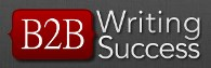 B2B Writing Success
