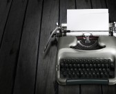 "How to Become a ""Really"" Good Writer"