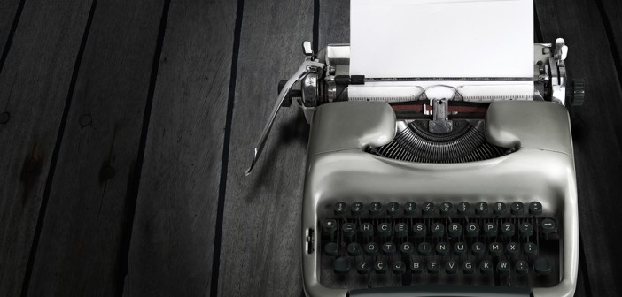 """How to Become a """"Really"""" Good Writer"""