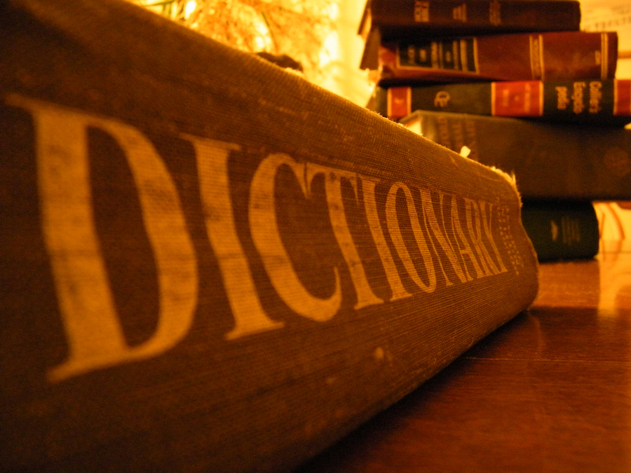 important of dictionary Dutch translation for of importance - dictcc english-dutch dictionary.
