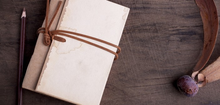3 Gifts for Writers, No Matter What Their Style