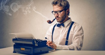 12 Must-Have Tools for Writers