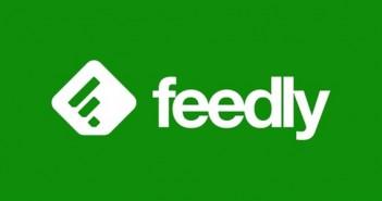 feedly-logo-w-gr