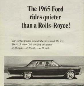 rolls royce ad 2