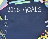 2016 Writing Goals from Barefoot Writers Around the World