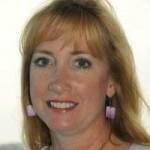 Charlotte Hicks Crockett