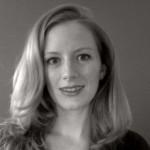 Christina Gillick