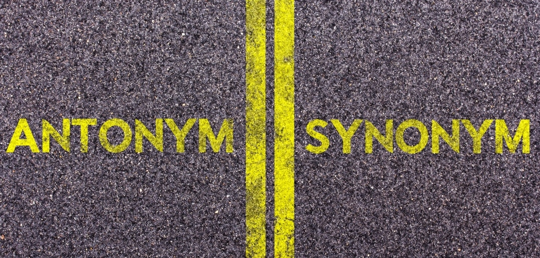 From ho hum to spectacular cool tools to rev up your language antonym synonym m4hsunfo