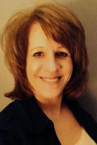 Denise Michaels