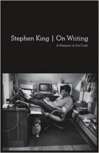 On Writing by Stephen King1