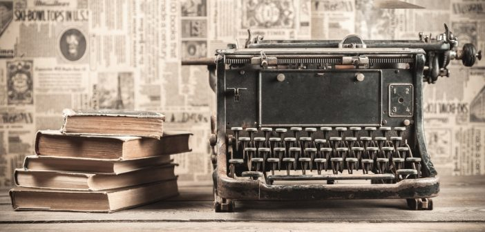 The Barefoot Writer Editorial team is committed to teaching people how to become a freelance writer