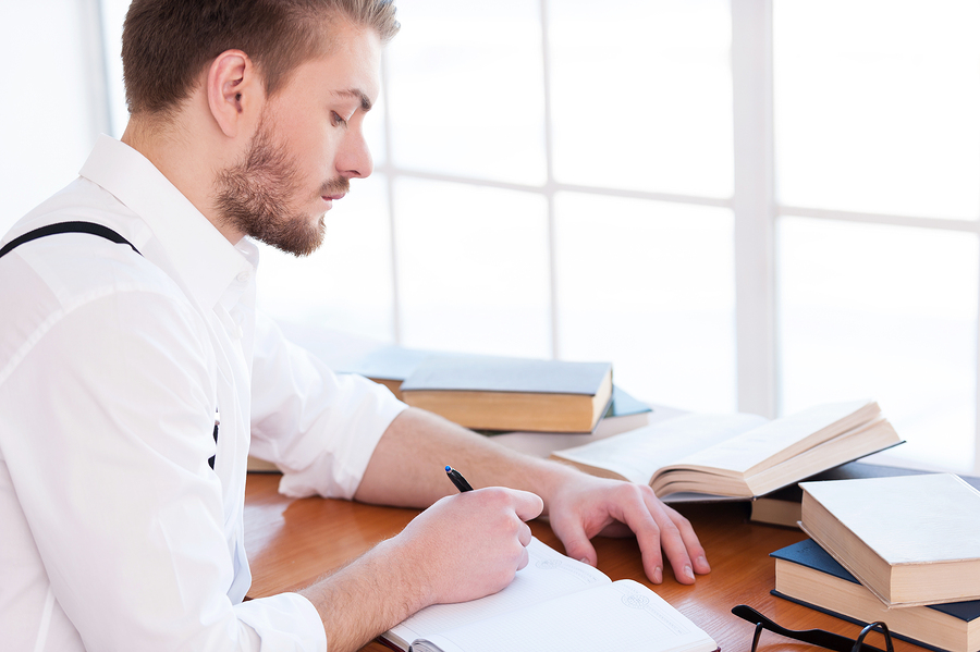 market and publish your book - how to write a great book