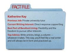 kkFactFile