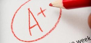 grammar rule of affect versus effect
