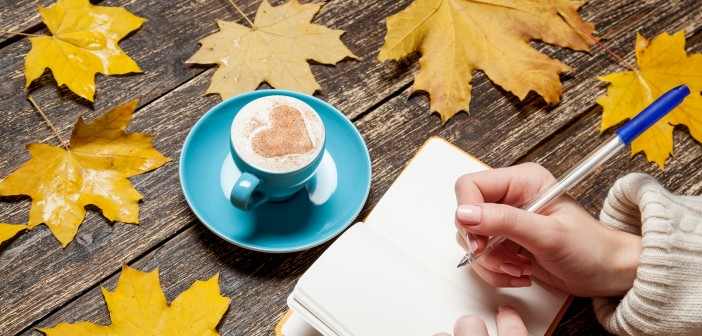 write better write faster
