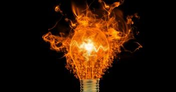 overcome creative burnout