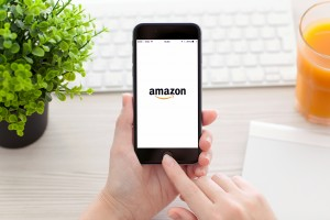 use amazon to define your reader base