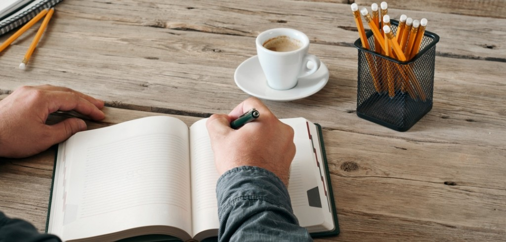 Be a Better Writer - Adverbs