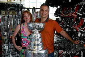 Interview_with_HLM_-_Heather_Ron_and_the_Stanley_Cup
