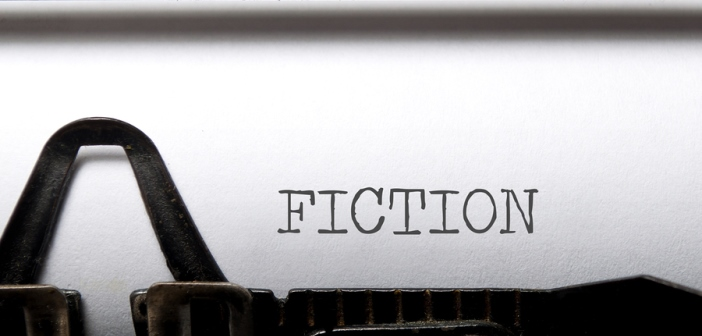 participate in National Novel Writing Month