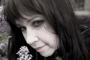 Barefoot Writer Syndee Barwick