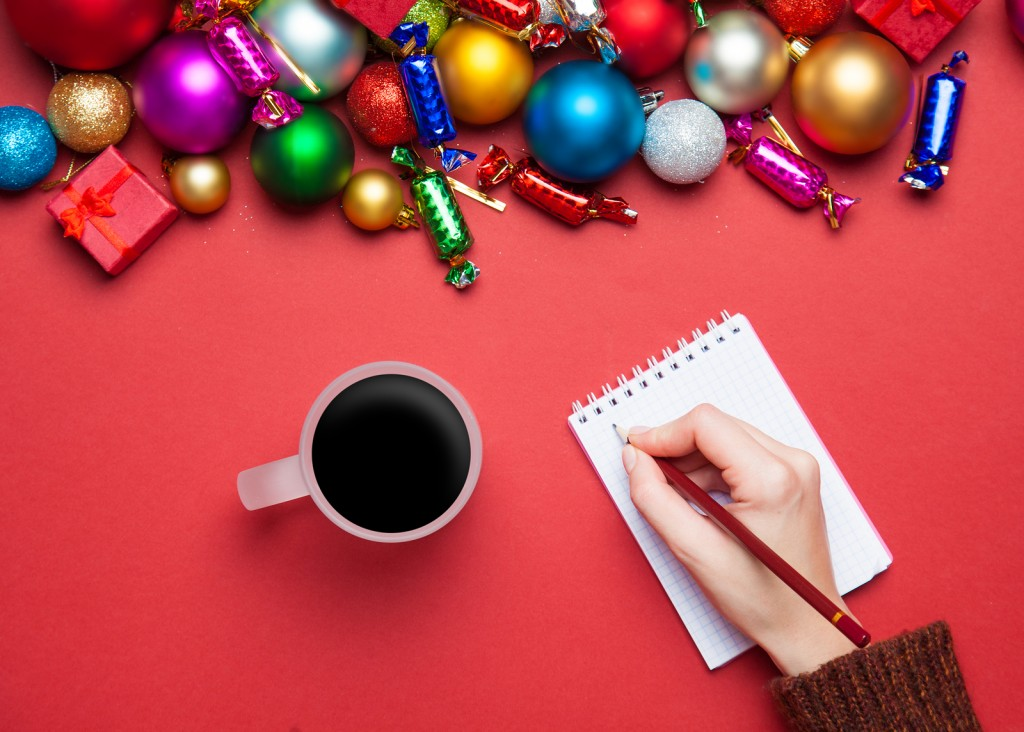 gifts for writers; top gifts for writers