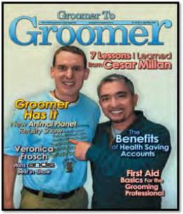 groomerBigger