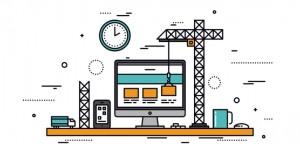 20 Website Content Ideas