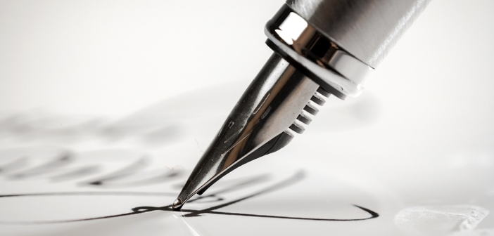 7 core strategies for better writing