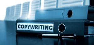 Accelerated program for six-figure copywriting