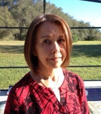 Mary Ann Kalonick