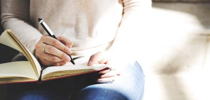 Entering writing contests gives you valuable experience and portfolio samples, so you can land freelance writing jobs for beginners.