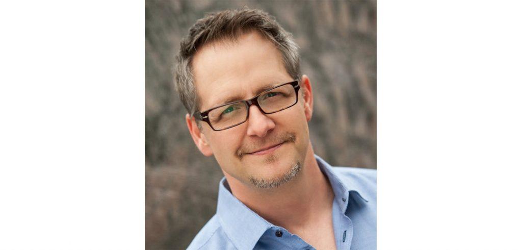Brian Clark Writer