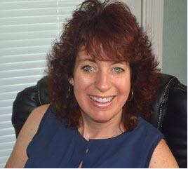 Karen Van Cader