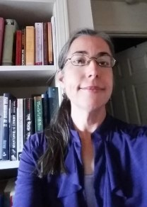 Diane Fanucchi