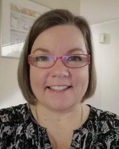 Karen Hoskins