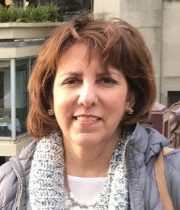 Diane Garthwaite